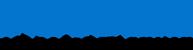 Neomed Medizintechnik GmbH Logo